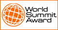 World Summit Award